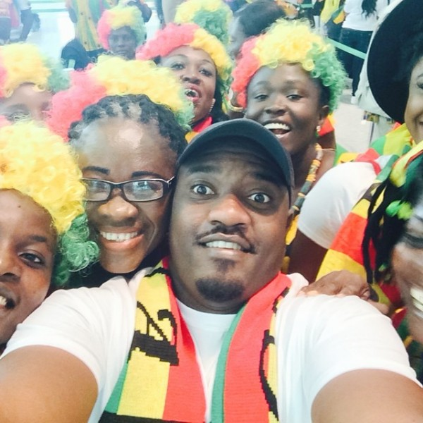 FIFA-World-Cup-John-Dumelo-and-Jackie-Appiah-Amata-600x600-LoggTV-1