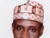 Mohammed Tahir Monguno