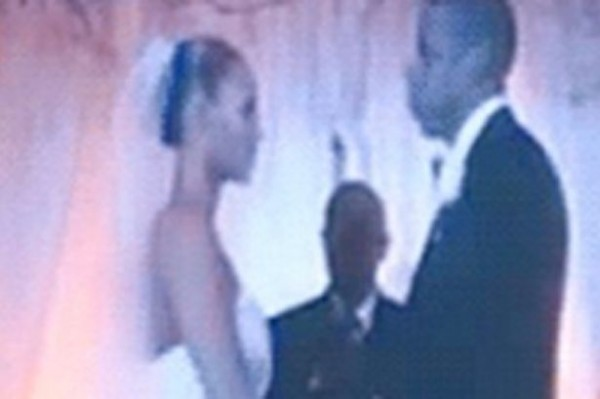 beyonce-jayz-secret-wedding