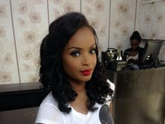 dillish mathews new pictures sugar daily