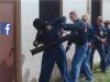 fb warrant