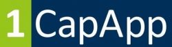 1CapApp Launches Generation II – A Live Text Streaming Platform
