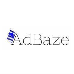 AdBaze250x250