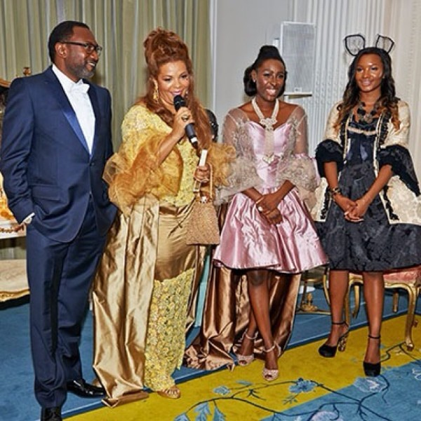 DJ-Cuppy-Femi-Otedolas-Daughter-Marie-Antoinette-Party-LoggTV-14
