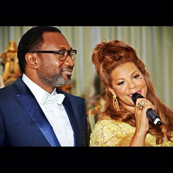 DJ-Cuppy-Femi-Otedolas-Daughter-Marie-Antoinette-Party-LoggTV-15
