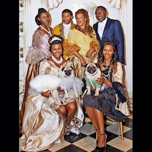 DJ-Cuppy-Femi-Otedolas-Daughter-Marie-Antoinette-Party-LoggTV-17