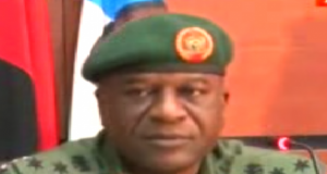 Director-of-Army-Public-Relations-Brigadier-General-Olajide-Laleye