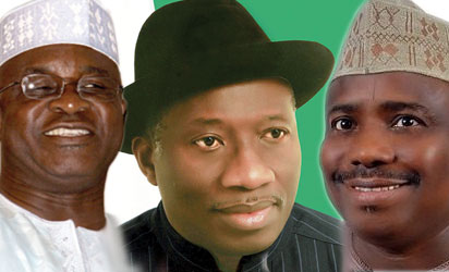 GEJ-Mark-Tambuwal