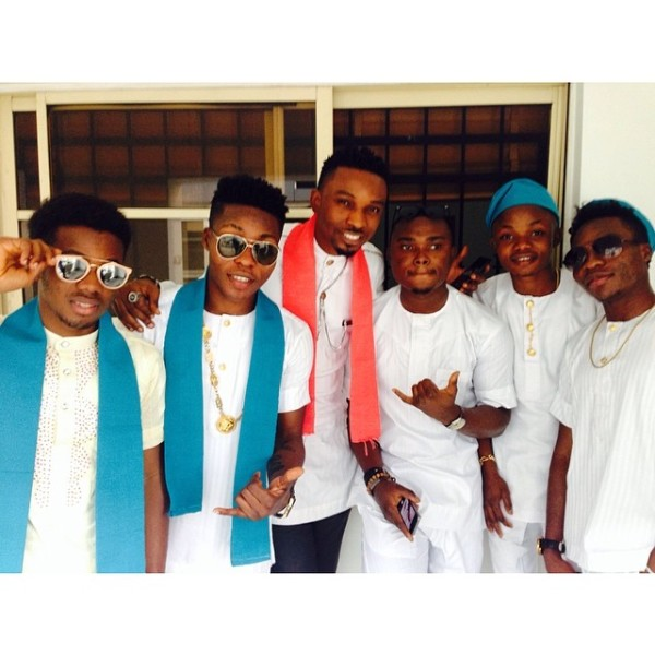 Korede-Bello-Reekado-Banks-Altims-600x600