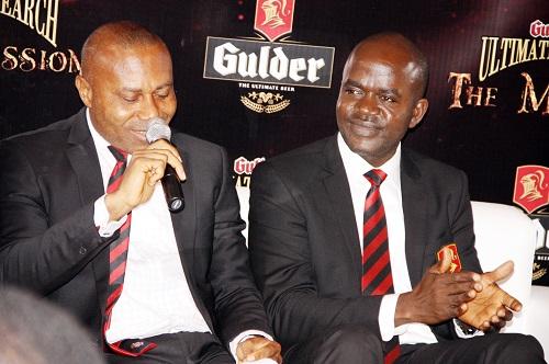 https://www.theinfostride.com/wp-content/uploads/2014/07/L-R-Media-and-Corporate-Affairs-Manager-Nigerian-Breweries-Edem-Vindah_-Marketing-Manager-Gulder-Legend-and-Life-Emmanuel-Agu.jpg