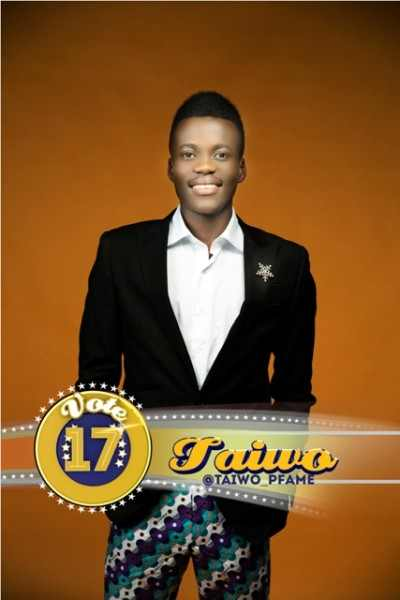 mtn project Okiemute ighorodje, the winner of mtn project fame west africa, season 9, has decried the glorification of afro pop to the detriment of other genres of music.