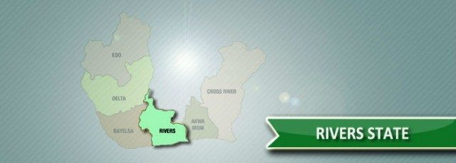 Rivers State full