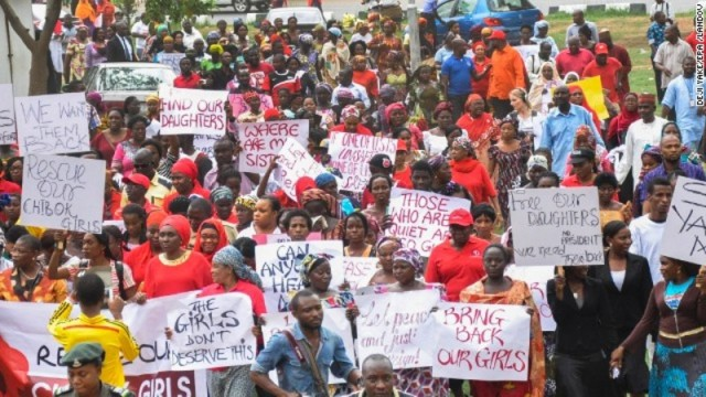 bring-back-our-girls-protest-1374