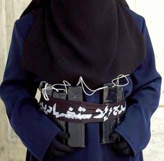 female_suicide_bomber