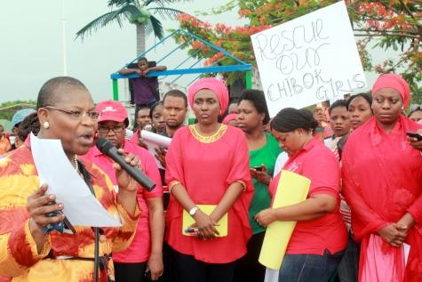 former_minister_ezekwesi_leads_bringourgirlsback_protest_in_abuja_063