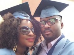 ini edo and desmond elliot