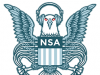 nsa action