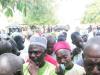parents of missing schoolgirls chibok