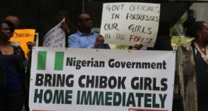 protest_at_nigerian_embassy_new_york_05