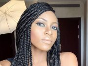 yvonne nelson why we love