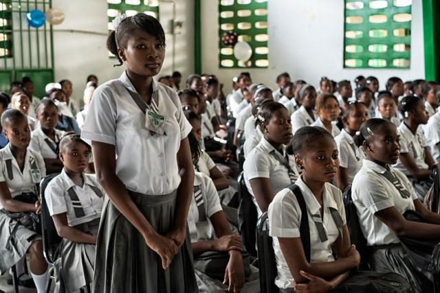 07-17-Haiti04