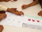 Syria l