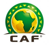 Accreditation for announcement of host countries for AFCON 2019 and 2021