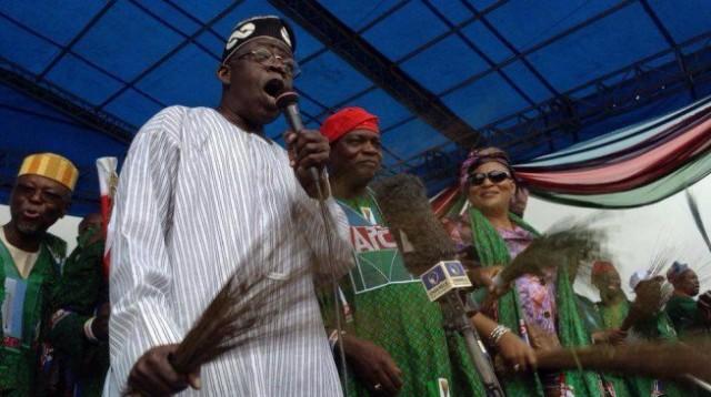 APC-Osun-Rally