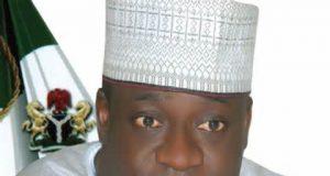 Bolaji Abdullahi