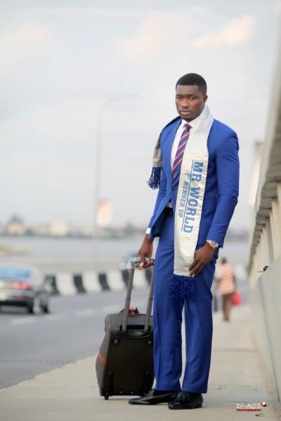 Emmanuel-Ikubese-Birthday-Shoot-August-2014-LOGGTV-11