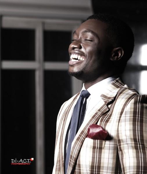 Emmanuel-Ikubese-Birthday-Shoot-August-2014-LOGGTV-13