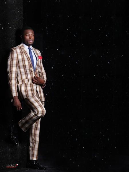 Emmanuel-Ikubese-Birthday-Shoot-August-2014-LOGGTV-14