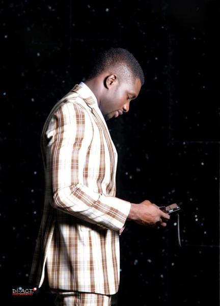 Emmanuel-Ikubese-Birthday-Shoot-August-2014-LOGGTV-15