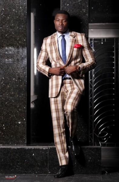 Emmanuel-Ikubese-Birthday-Shoot-August-2014-LOGGTV-16