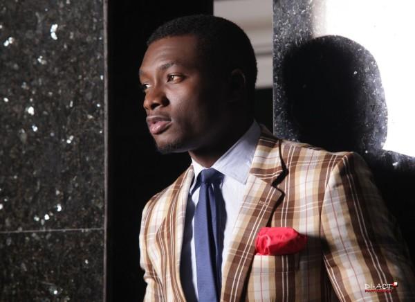 Emmanuel-Ikubese-Birthday-Shoot-August-2014-LOGGTV-17