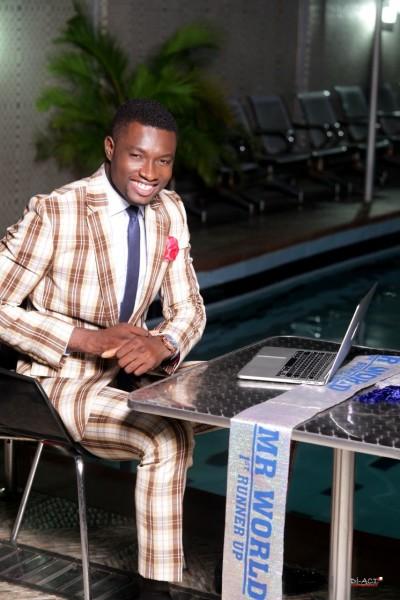 Emmanuel-Ikubese-Birthday-Shoot-August-2014-LOGGTV-18