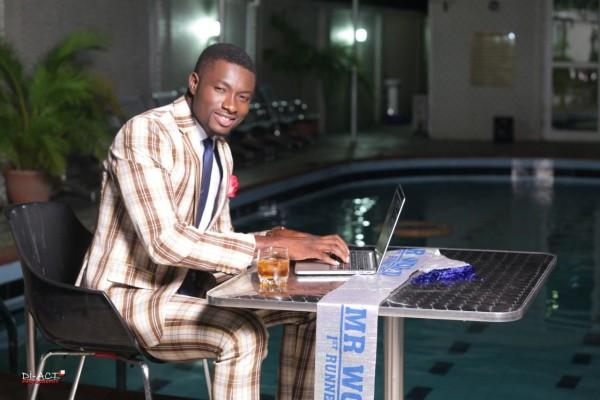 Emmanuel-Ikubese-Birthday-Shoot-August-2014-LOGGTV-19