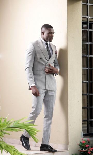 Emmanuel-Ikubese-Birthday-Shoot-August-2014-LOGGTV-2