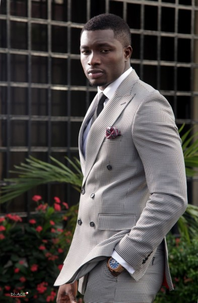 Emmanuel-Ikubese-Birthday-Shoot-August-2014-LOGGTV-6