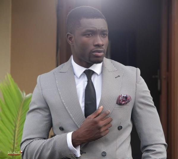 Emmanuel-Ikubese-Birthday-Shoot-August-2014-LOGGTV-7