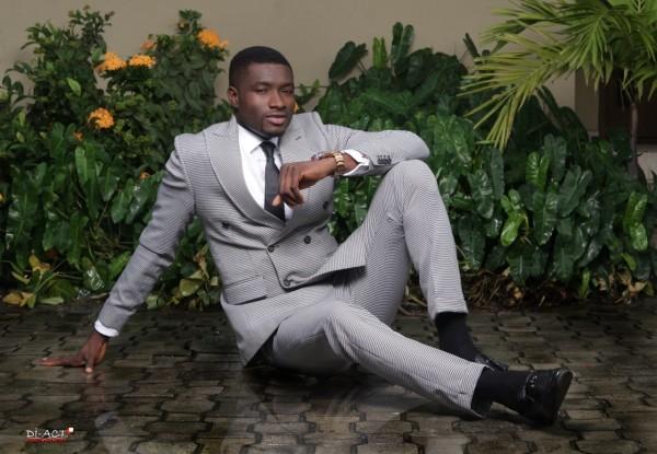 Emmanuel-Ikubese-Birthday-Shoot-August-2014-LOGGTV-8