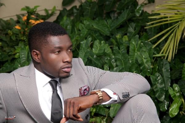 Emmanuel-Ikubese-Birthday-Shoot-August-2014-LOGGTV-9