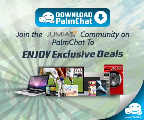 Palmchat-FOR-JUMIA