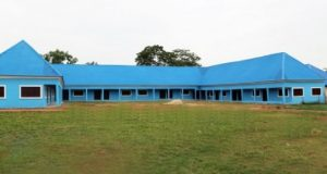 Udume-Otuka-Community-Secondary-School-at-Ahiaeke-in-Umuahia-North-L.G.A-Sure-P-710x300