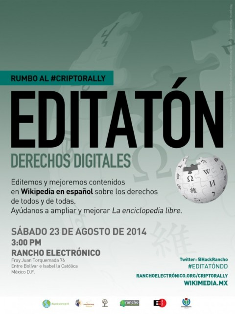 cartel_editaton_derechos_digitales