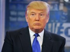donald trump freeze coolfm loggtv