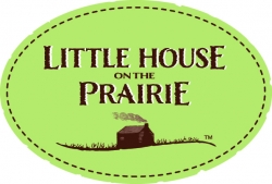 MyMediabox™ Chosen by Friendly Family Productions, LLC as Best-in-Class Software Tool for Little House on the Prairie®