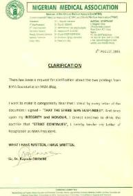 resignation-letter2