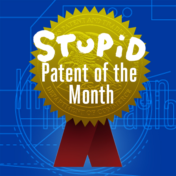 stupid patent square 2