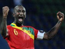 Zayatte: We are in Kampala to win